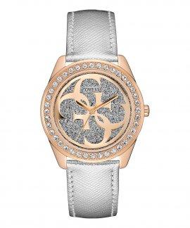 Guess G Twist Relógio Mulher W0627L9