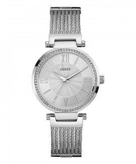 Guess Soho Relógio Mulher W0638L1