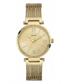 Guess Soho Relógio Mulher W0638L2