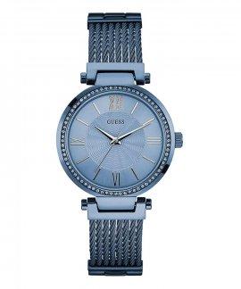 Guess Soho Relógio Mulher W0638L3