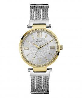 Guess Soho Relógio Mulher W0638L7