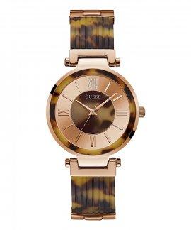Guess Soho Relógio Mulher W0638L8