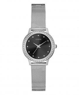 Guess Chelsea Relógio Mulher W0647L5