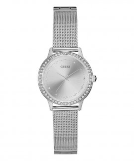 Guess Chelsea Relógio Mulher W0647L6