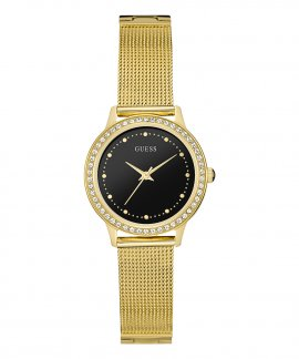 Guess Chelsea Relógio Mulher W0647L8