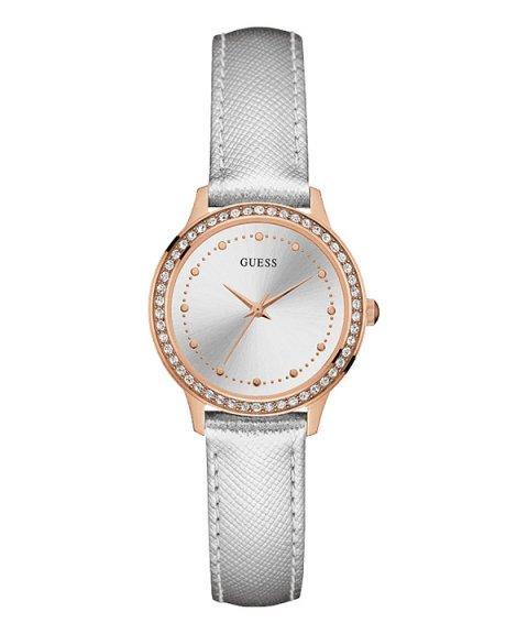 1ffe246451d Guess Chelsea Relógio Mulher W0648L11 - Pereirinha