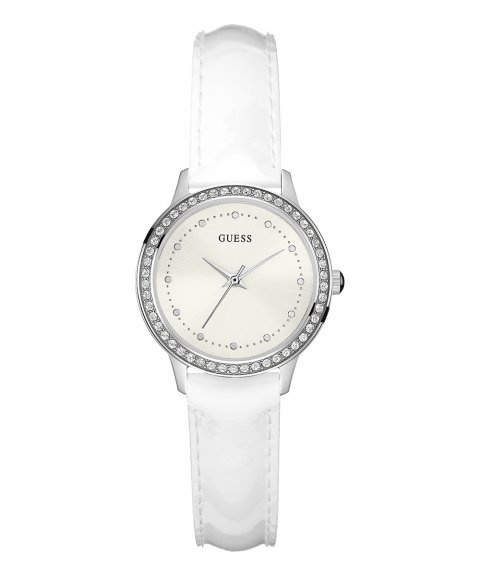 Guess Chelsea Relógio Mulher W0648L5