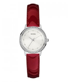Guess Chelsea Relógio Mulher W0648L6