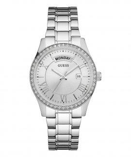 Guess Cosmopolitan Relógio Mulher W0764L1