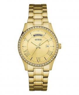 Guess Cosmopolitan Relógio Mulher W0764L2