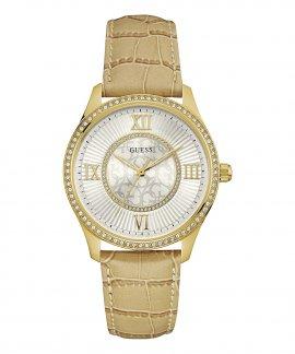Guess Broadway Relógio Mulher W0768L2