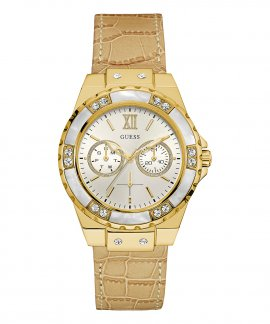 Guess Limelight Relógio Mulher W0775L2
