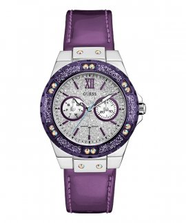 Guess Limelight Relógio Mulher W0775L6