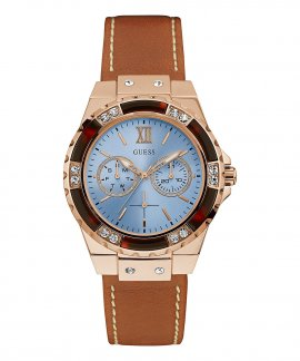 Guess Limelight Relógio Mulher W0775L7