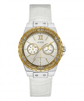 Guess Limelight Relógio Mulher W0775L8