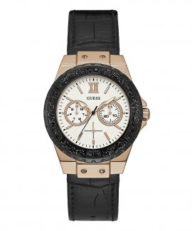 Guess Limelight Relógio Mulher W0775L9