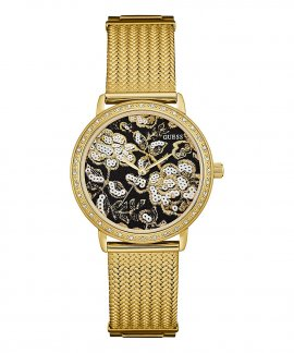 Guess Willow Relógio Mulher W0822L2