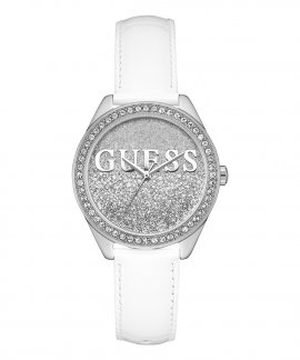 Guess Glitter Girl Relógio Mulher W0823L1
