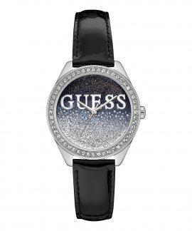 Guess Glitter Girl Relógio Mulher W0823L2
