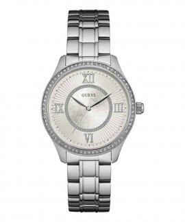 Guess Broadway Relógio Mulher W0825L1