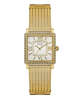 Guess Highline Relógio Mulher W0826L2