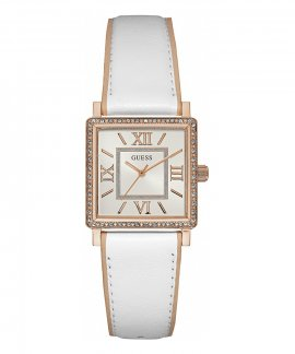 Guess Highline Relógio Mulher W0829L11