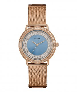 Guess Willow Relógio Mulher W0836L1