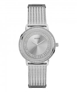 Guess Willow Relógio Mulher W0836L2