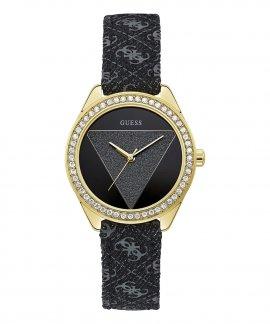 Guess Tri Glitz Relógio Mulher W0884L11