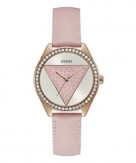 Guess Tri Relógio Mulher W0884L6