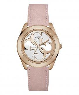 Guess G Twist Relógio Mulher W0895L6