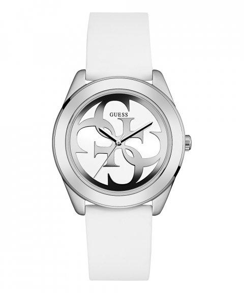 Guess G Twist Relógio Mulher W0911L1