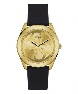 Guess G Twist Relógio Mulher W0911L3