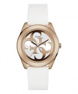 Guess G Twist Relógio Mulher W0911L5