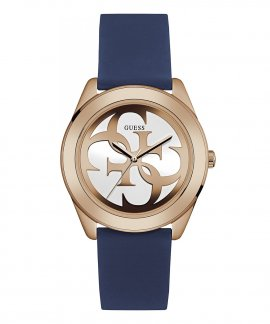 Guess G Twist Relógio Mulher W0911L6