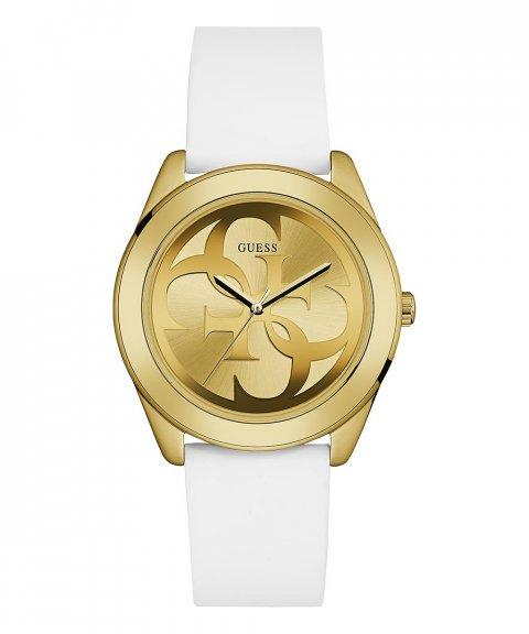 Guess G Twist Relógio Mulher W0911L7
