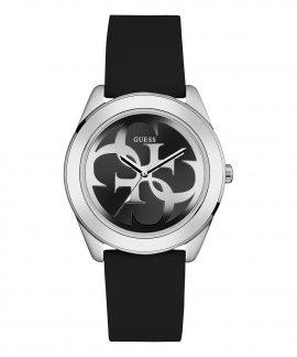 Guess G Twist Relógio Mulher W0911L8