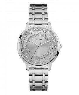 Guess Montauk Relógio Mulher W0933L1