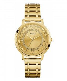 Guess Montauk Relógio Mulher W0933L2