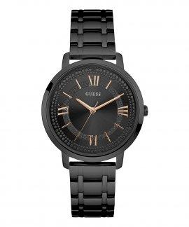 Guess Montauk Relógio Mulher W0933L4