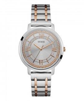 Guess Montauk Relógio Mulher W0933L6