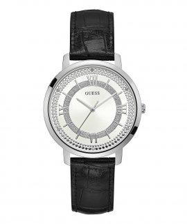 Guess Montauk Relógio Mulher W0934L2