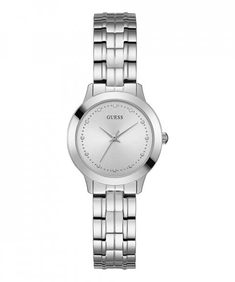 Guess Chelsea Relógio Mulher W0989L1