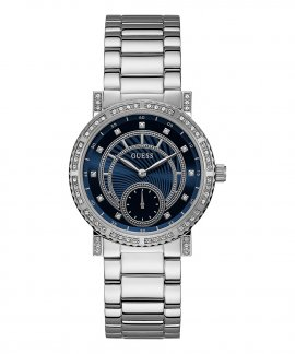 Guess Constellation Relógio Mulher W1006L1
