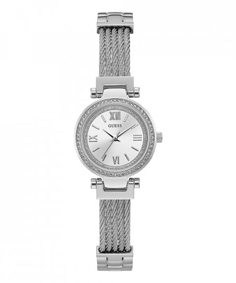 Guess Mini Soho Relógio Mulher W1009L1