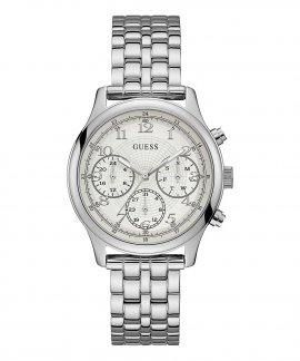 Guess Taylor Relógio Mulher W1018L1