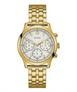 Guess Taylor Relógio Mulher W1018L2