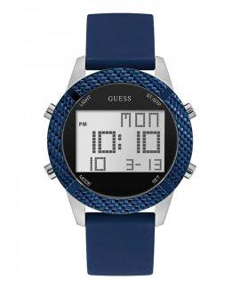 Guess Prodigy Relógio Homem W1037G1