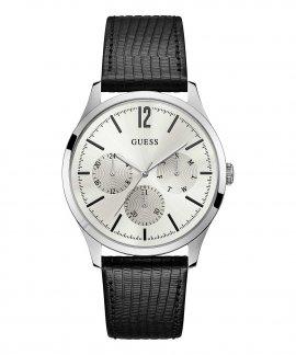 Guess Regent Relógio Homem W1041G4