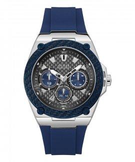 Guess Legacy Relógio Homem W1049G1